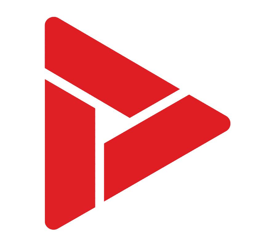 Pavilion logo bug
