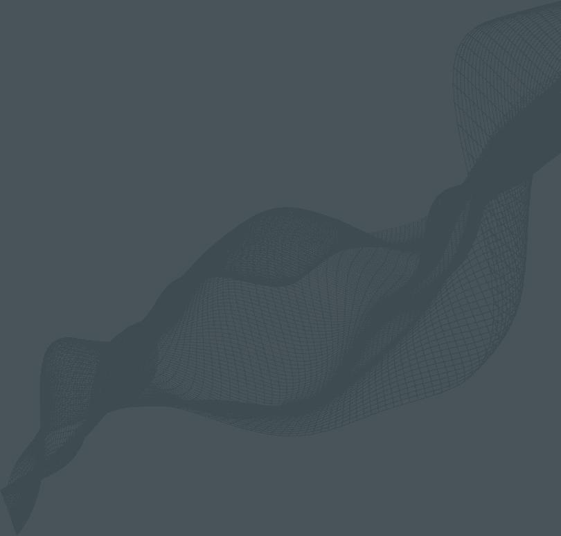 decorative mesh fabric gradient