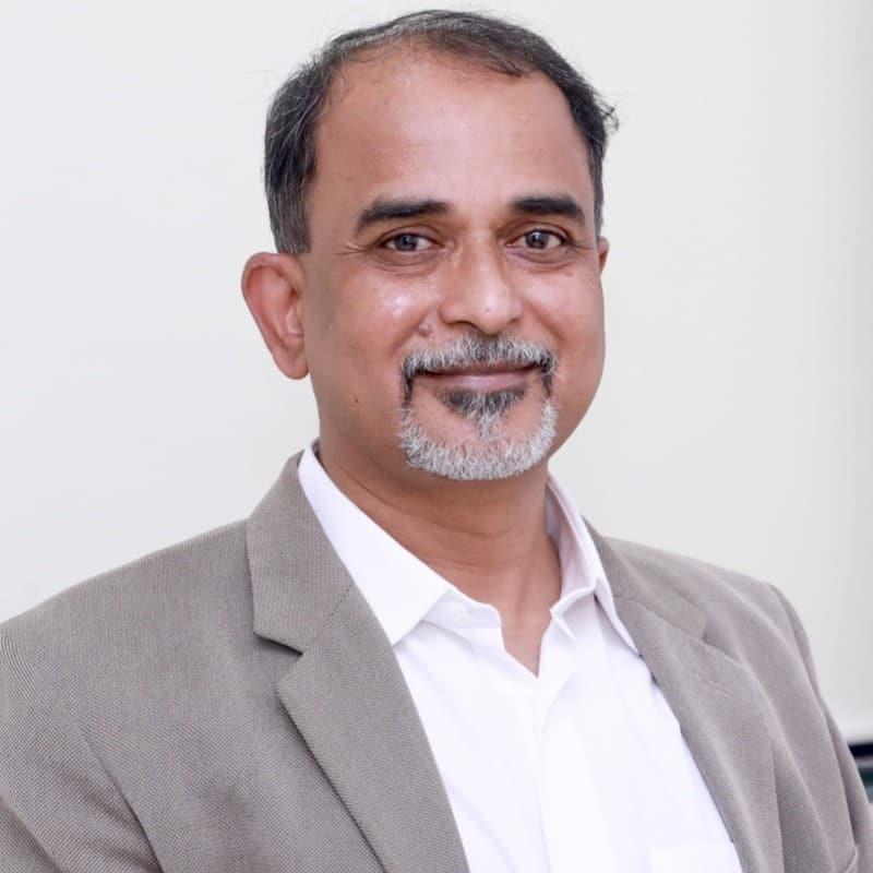 Sanjeev_Jahagirdar